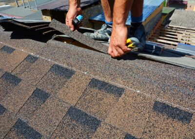 5-Top-Materials-for-Your-Homes-Flat-Roof