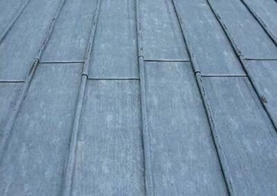 Lead-roofing-Wicklow