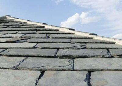 Slating-and-tiling-services-Wicklow