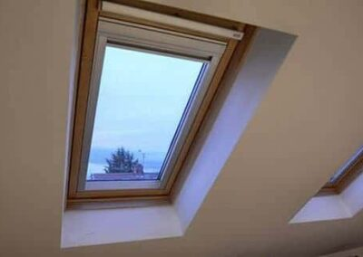 Velux-roof-windows-Wicklow