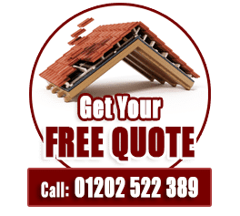 affordable-price-best-quality-roofers wicklow