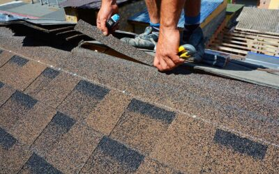 5 Top Materials for Your Home's Flat Roof