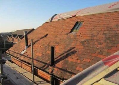 Roof-repairs-South-Dublin