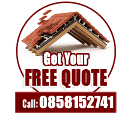 iRoofing and Guttering Wicklow