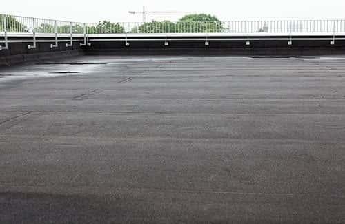 Roof Repair Services in Rathmines
