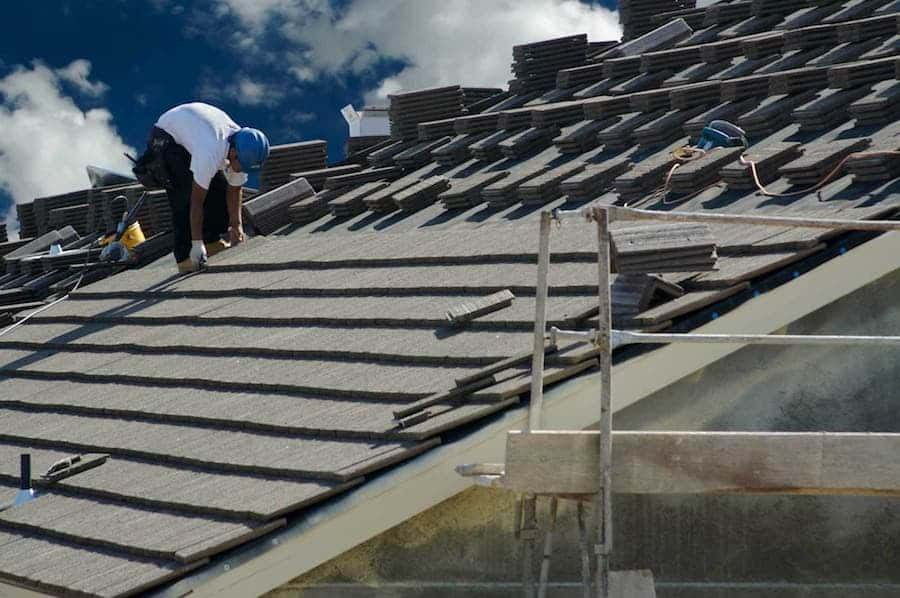 quality-roofers-in-South-Dublin