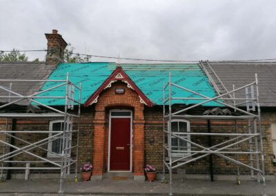 roofing south-dublin-3