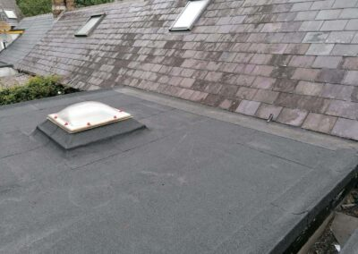 roofing-guttering-south-dublin-5