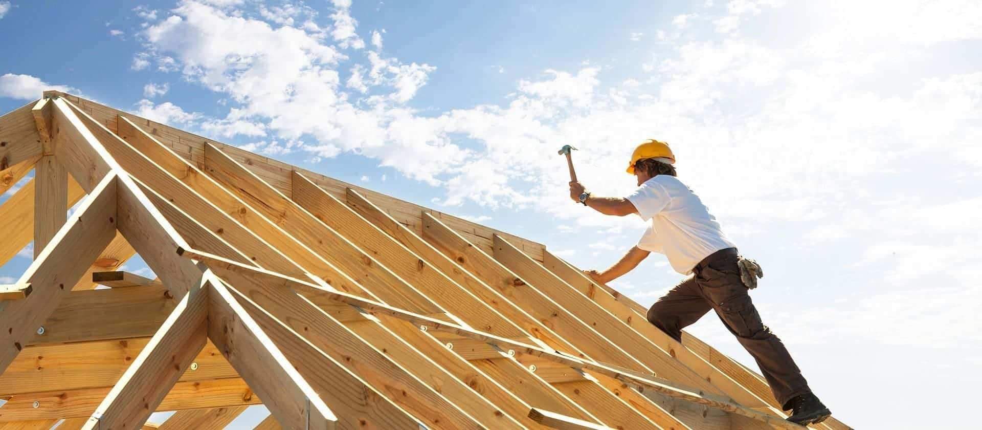 quality-roofers-in-North-Dublin